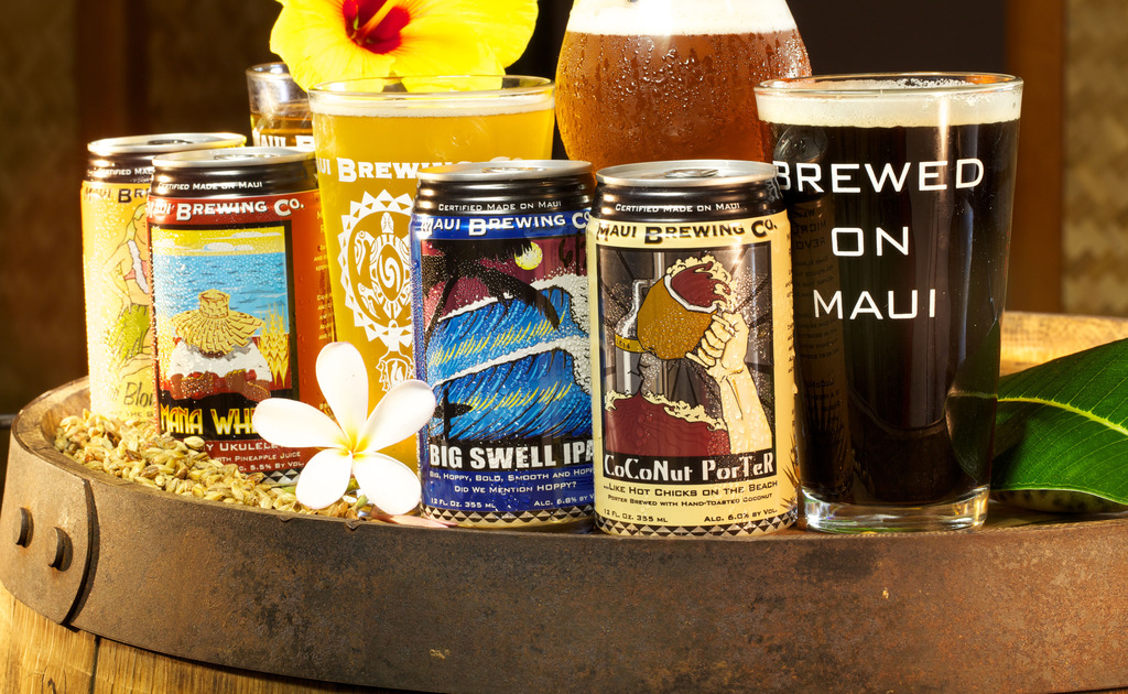 maui brewing company_102959