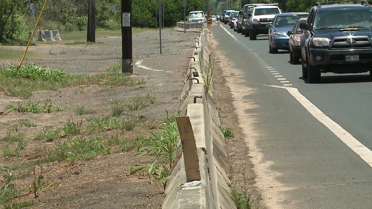 laniakea concrete barriers_98202