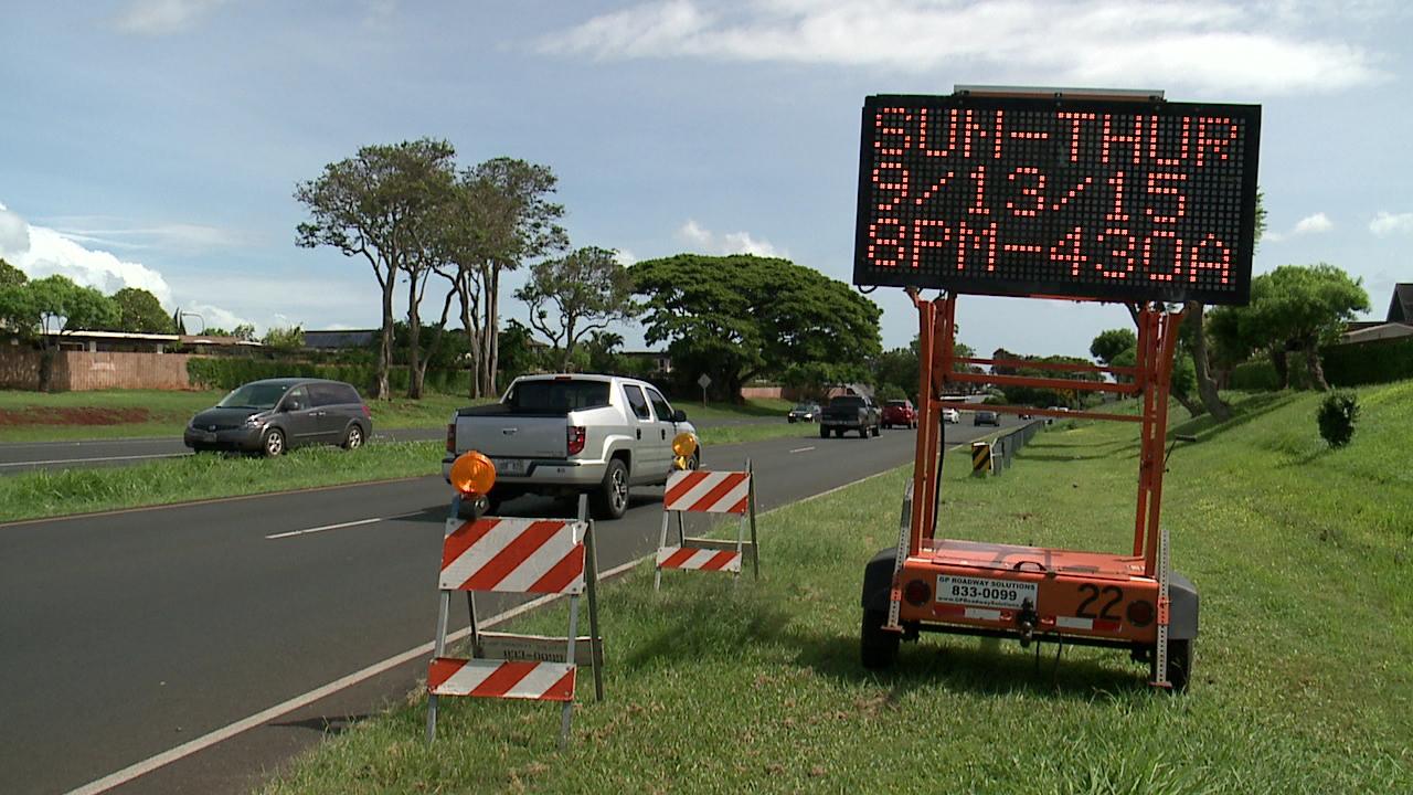 digital traffic sign_118746