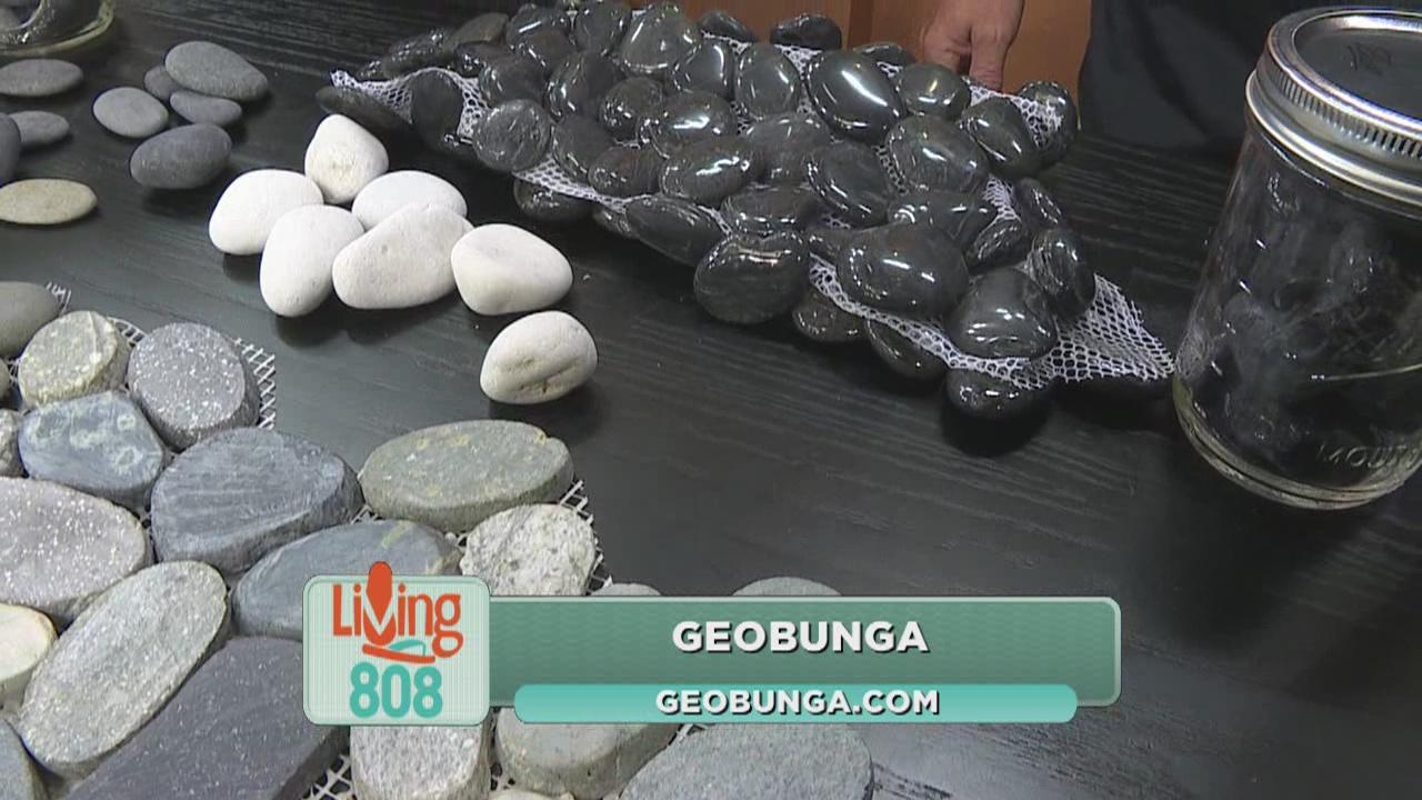 Geobunga_119321