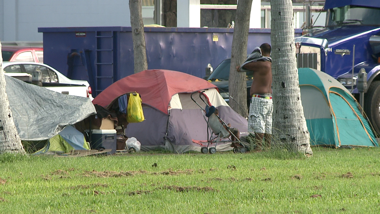 kakaako homeless_114813