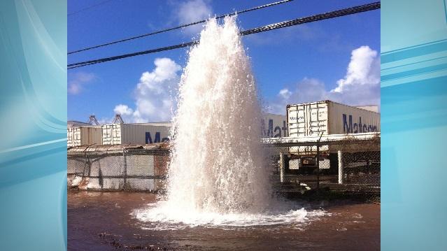 Nimitz damaged hydrant 2 edit_116765