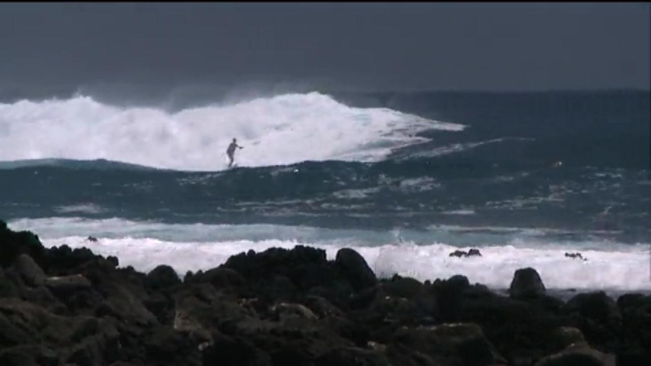 pohoiki hawaii island surf_114769