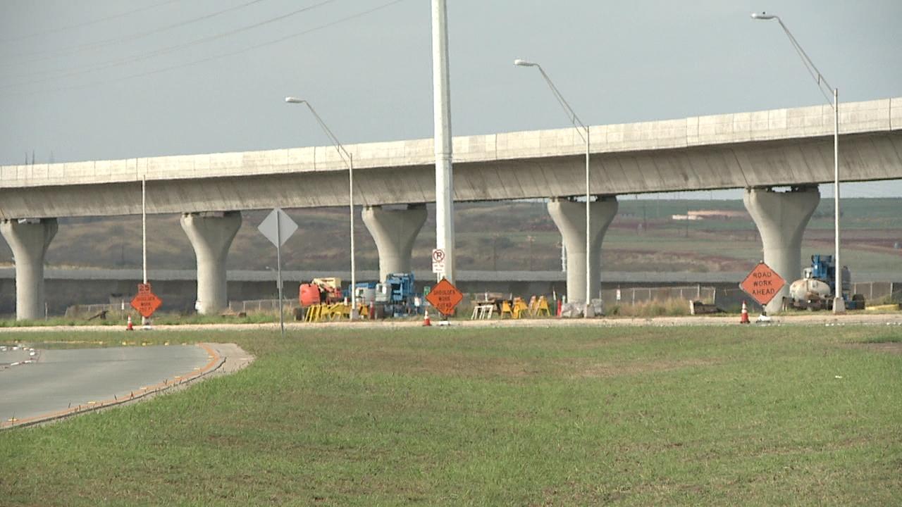 rail project sept. 8_116461