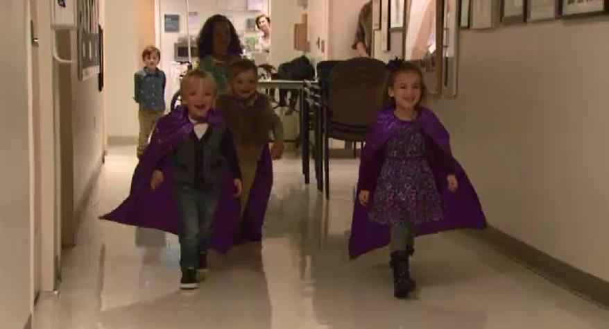 boston superheroes preemie parents_130646