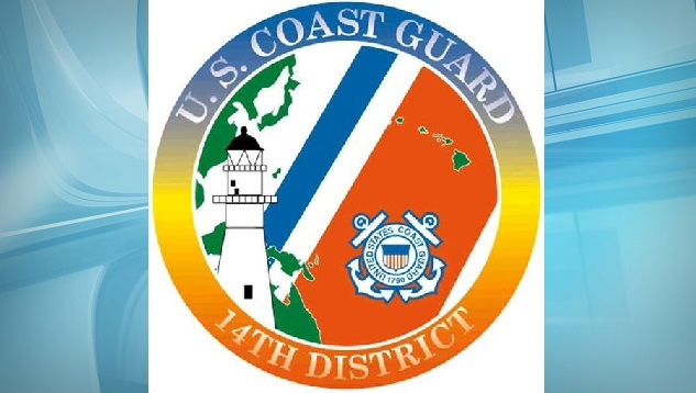 coast-guard-over-background-better_126525