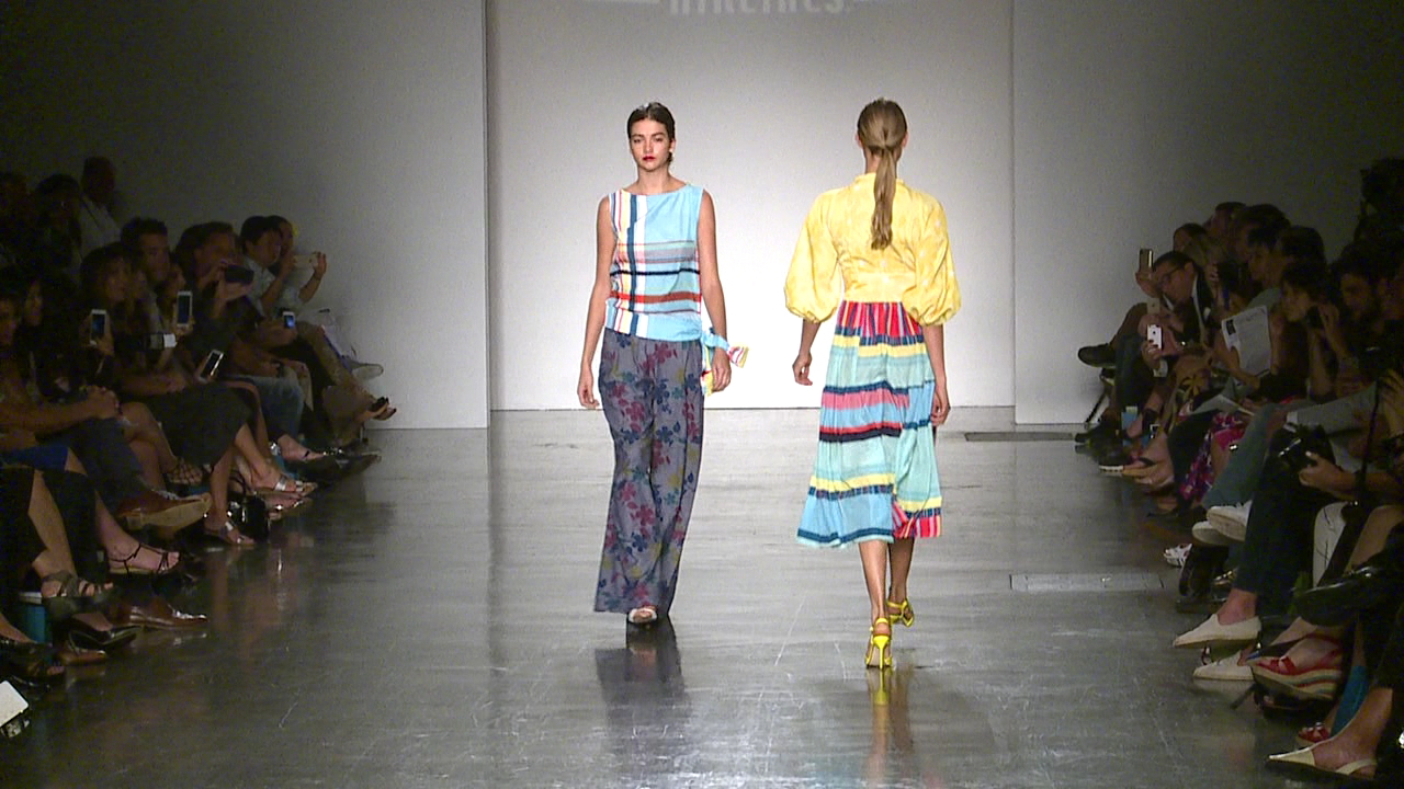 Honolulu Fashion Week_130291