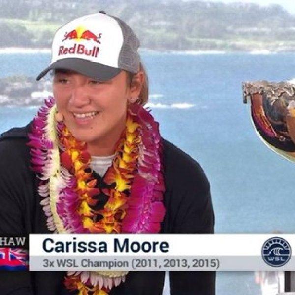carissa world surf league_131877