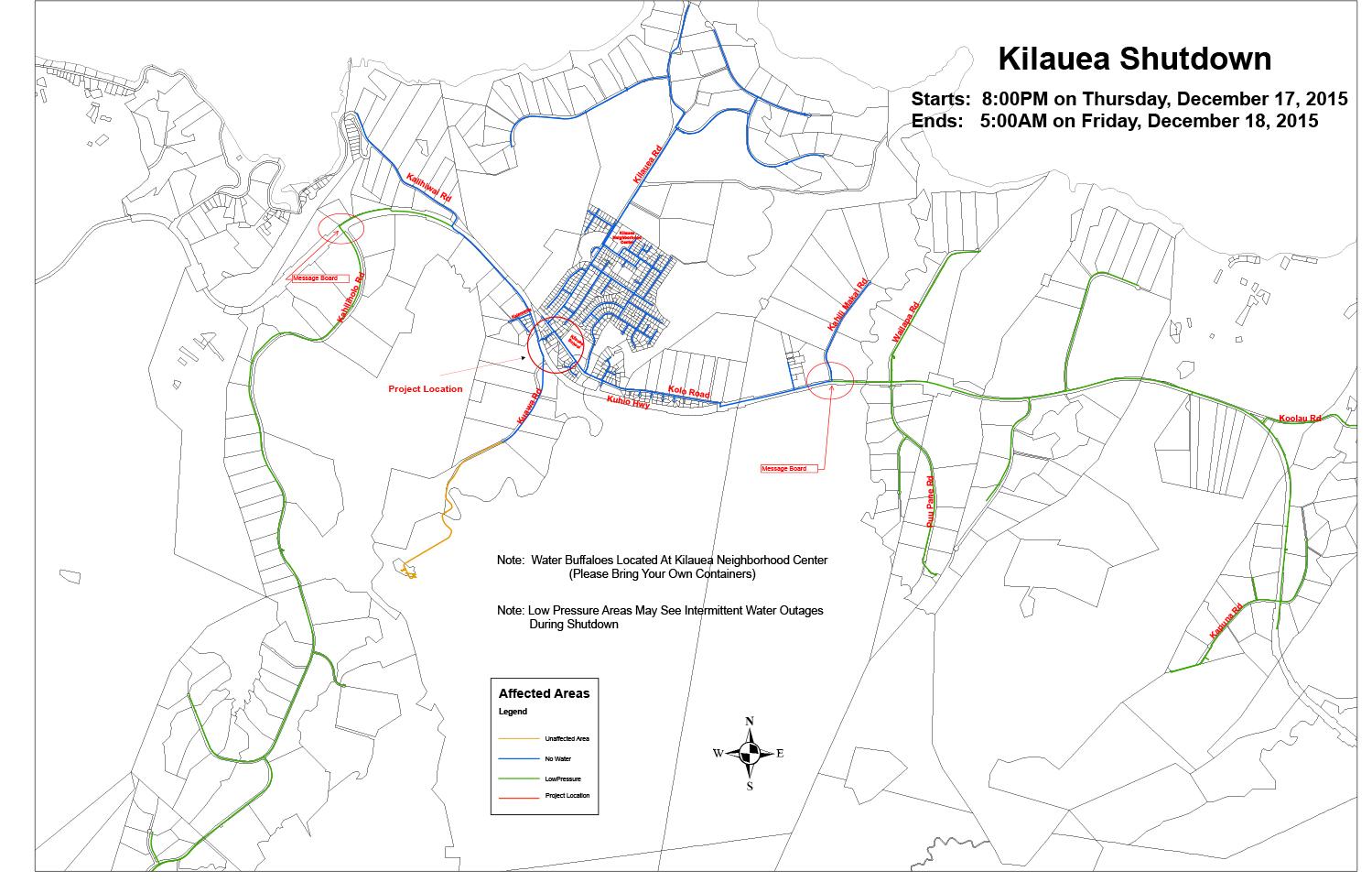 Map - Kilauea Shutdown 12-17 to 12-18 (2)_134307