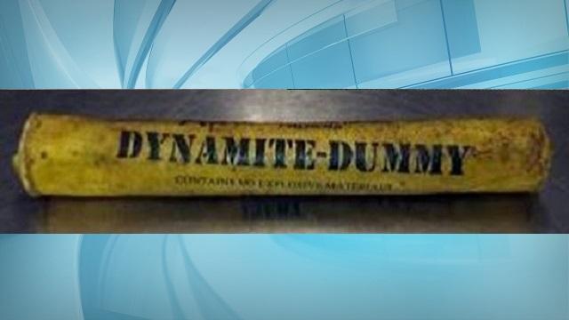 tsa hnl dynamite_134578