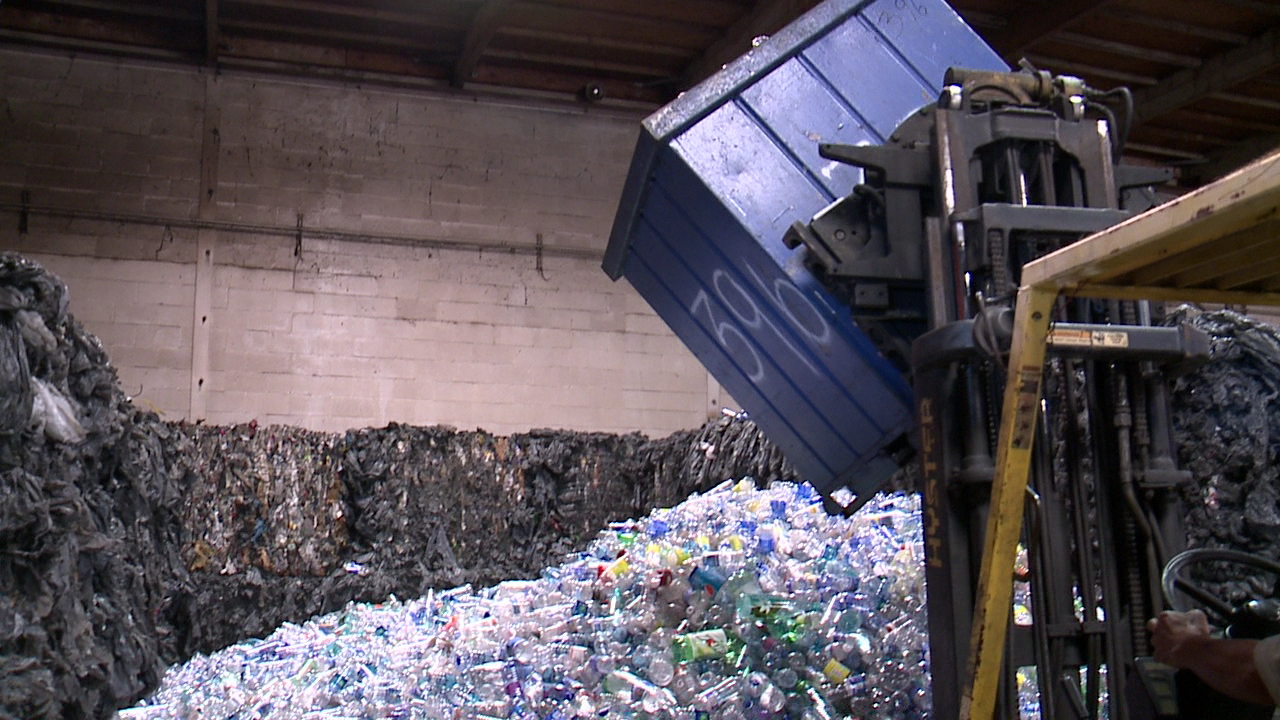 1-21 RECYCLING REDEMPTION CENTERS_139552