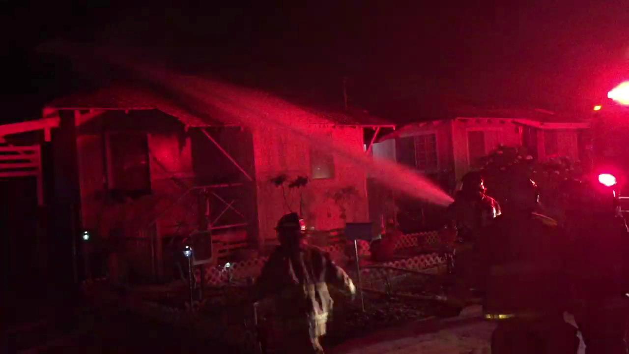 12-31 orrick street fire_136316