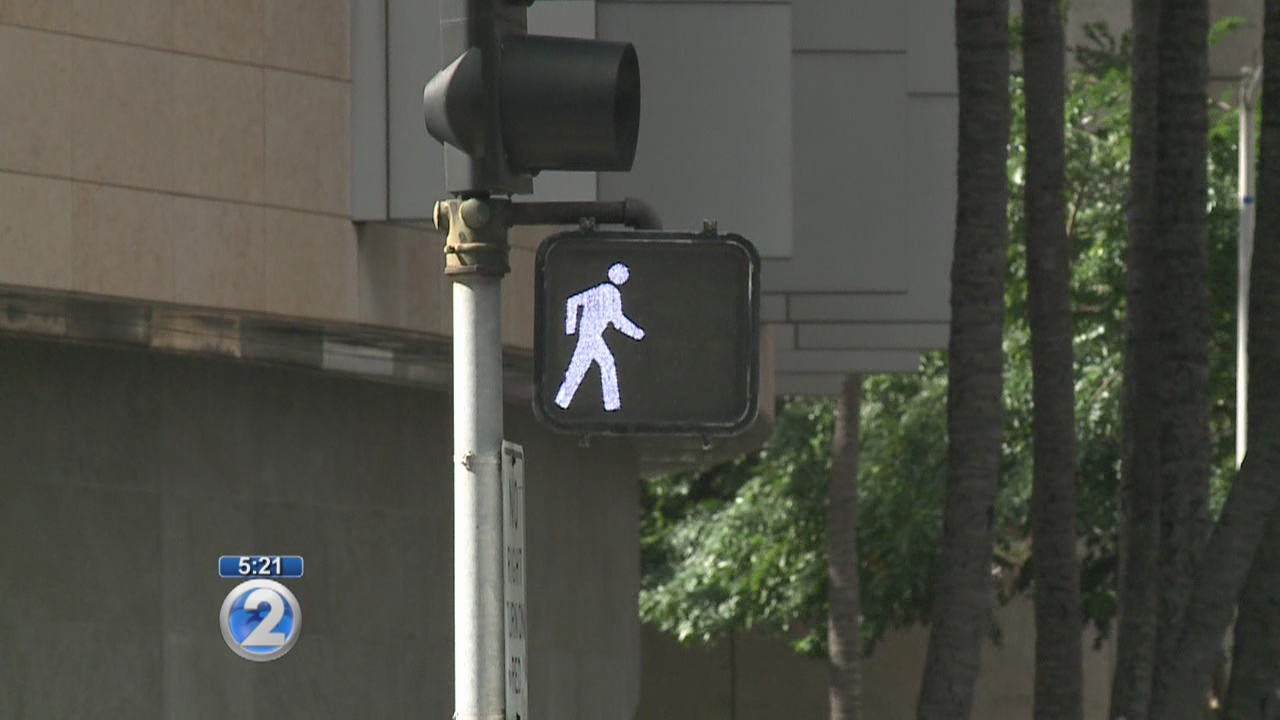 Elder advocates to push for pedestrian safety improvements in 2016