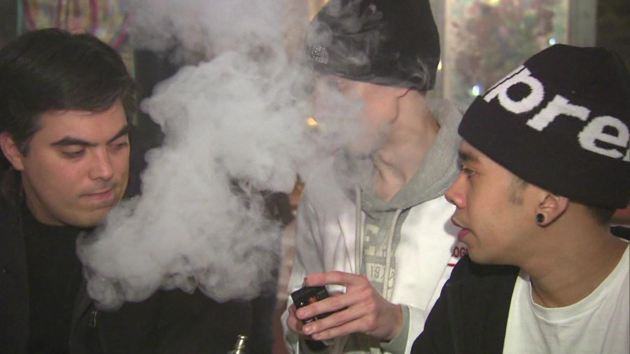 e cigarettes teens_140098