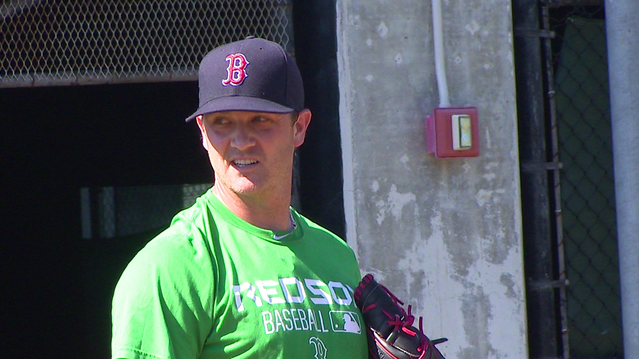steven wright red sox_139406