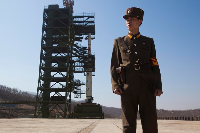 north korea rocket launch_141925
