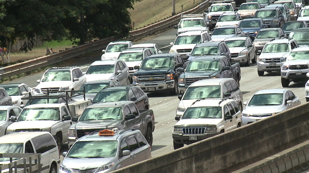 bad honolulu traffic_86490