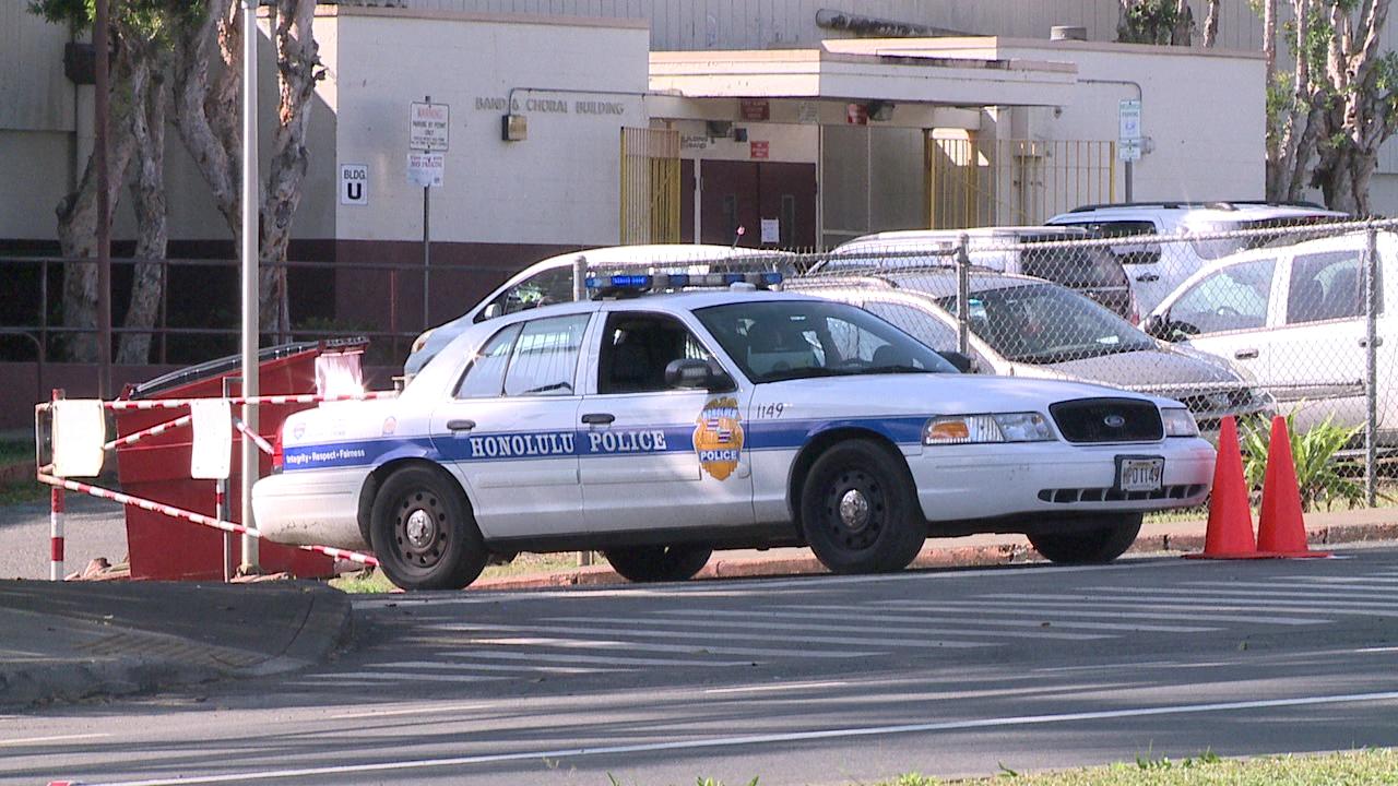 castle high school police vehicle (1)_146242