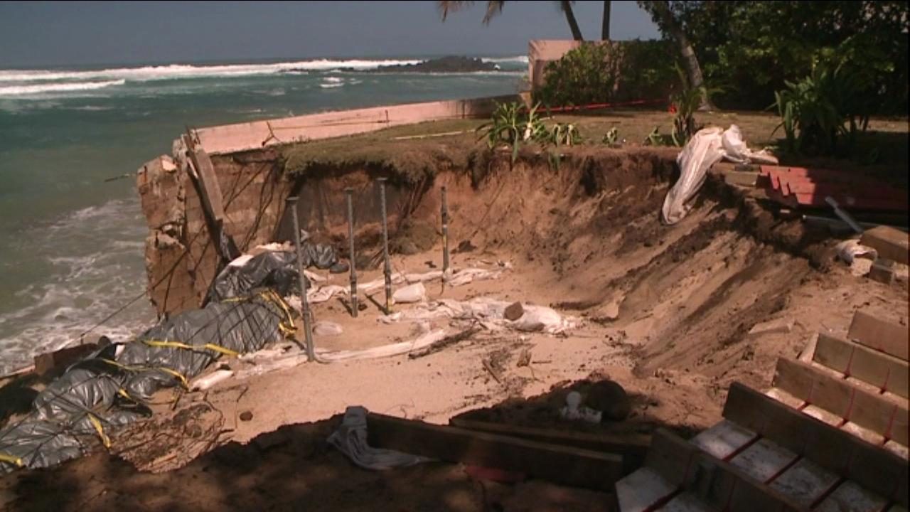 north shore home coastal erosion_145136