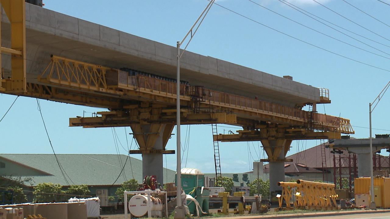 hart rail construction_128785