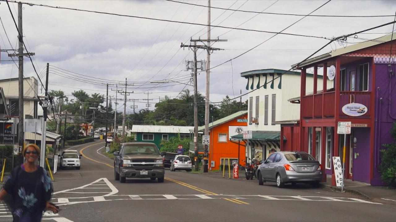 PART 5 FINAL FUTURE pahoa town_83852