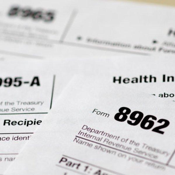 tax forms AP_152035