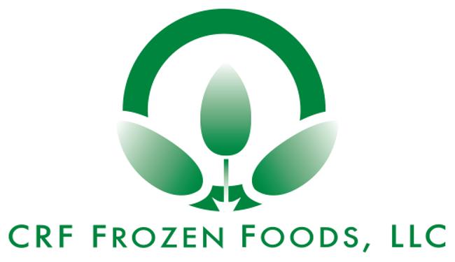 crf-logo_155360