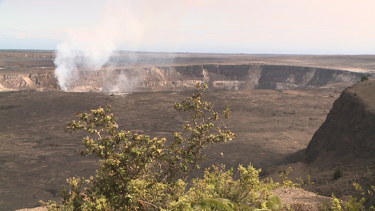 hawaii volcanoes national park (1)_155708