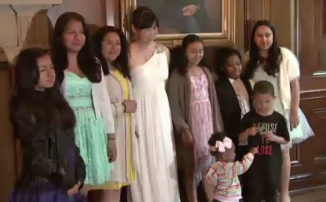 new york wedding luncheon_156233
