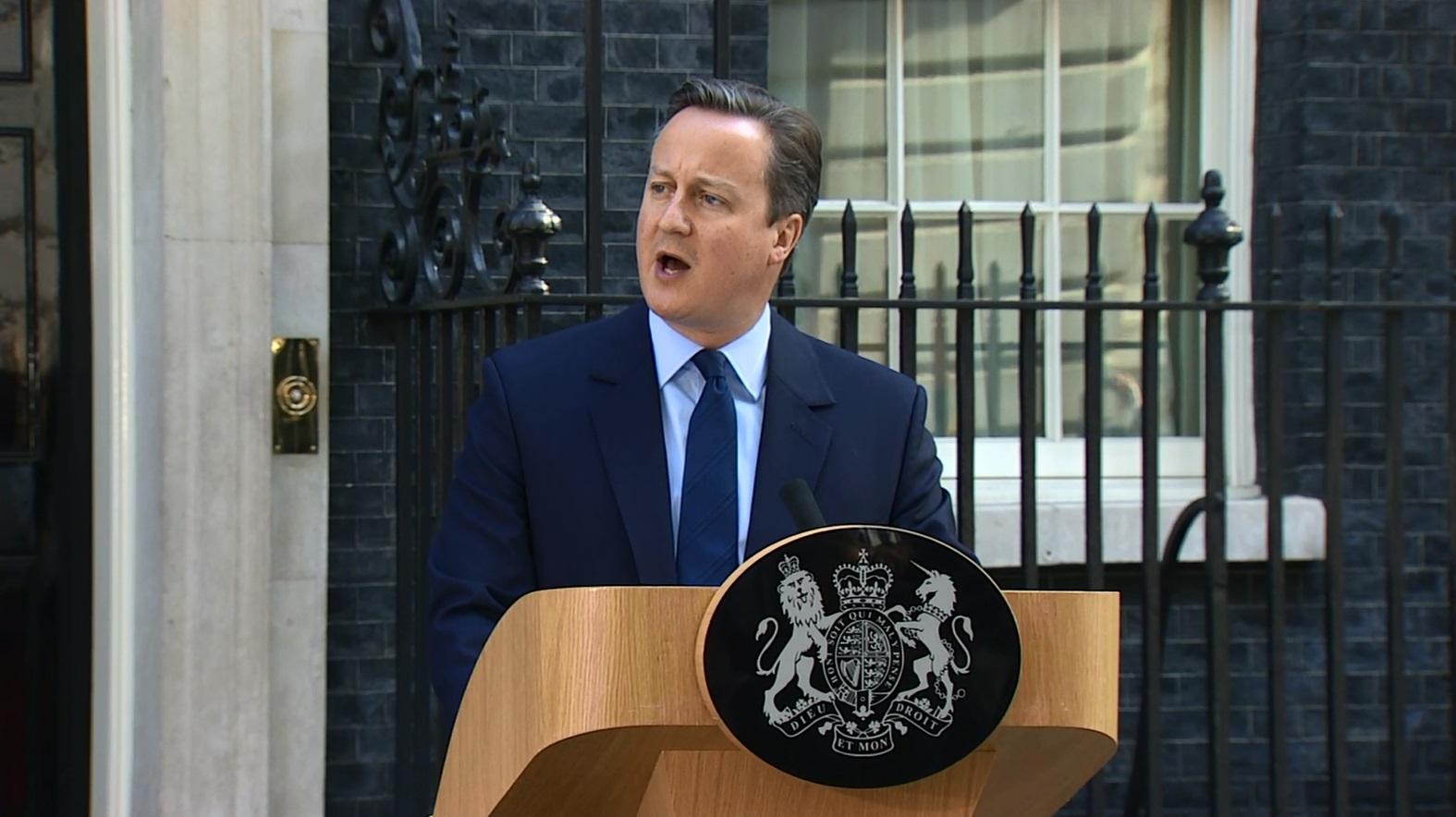 british prime minister david cameron_163434