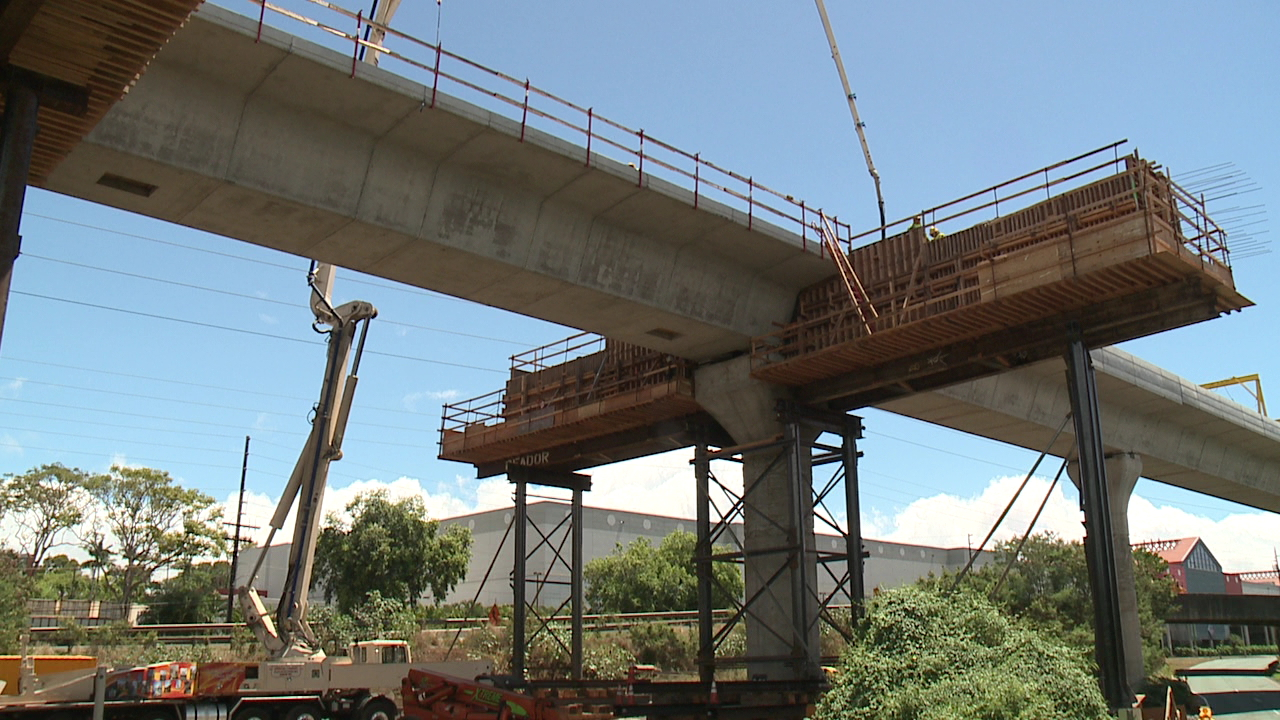 hart rail construction_163851