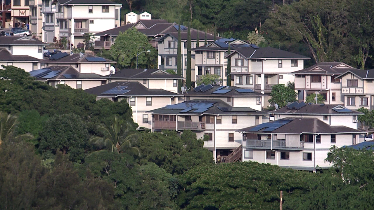honolulu homes_106393