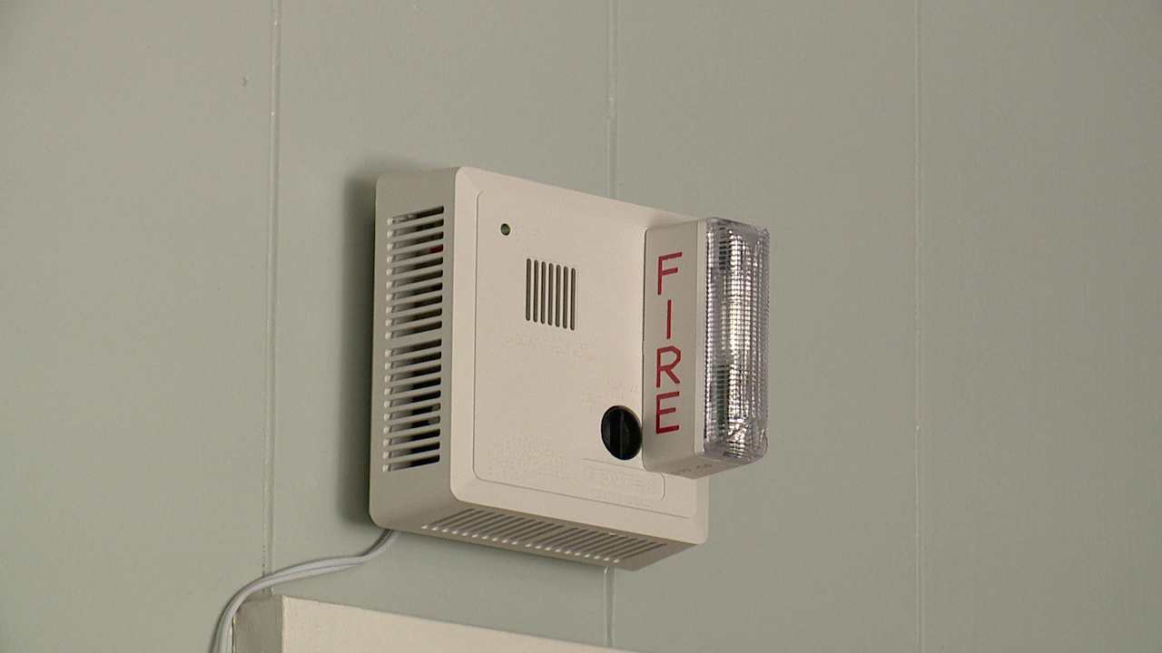 fire smoke alarm deaf_156663