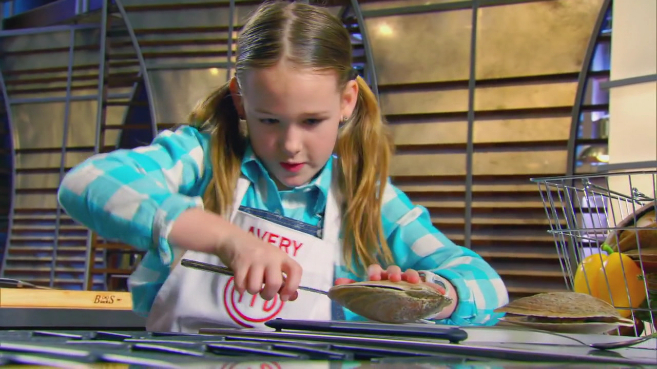 masterchef junior_165896