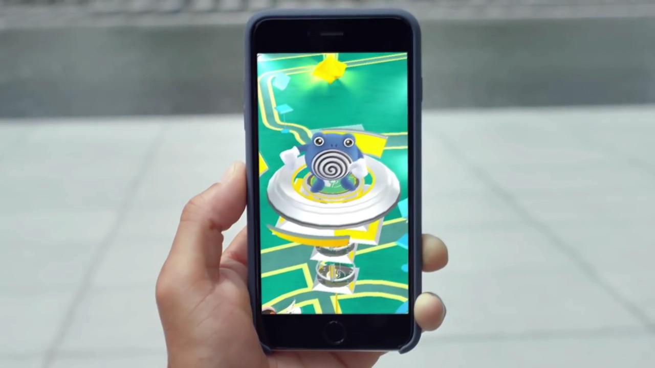 pokemon go screenshot (2)_166208