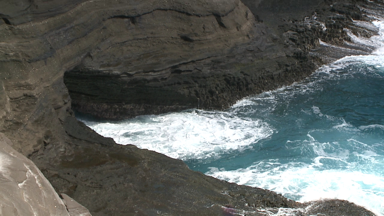 Spitting Caves_125484
