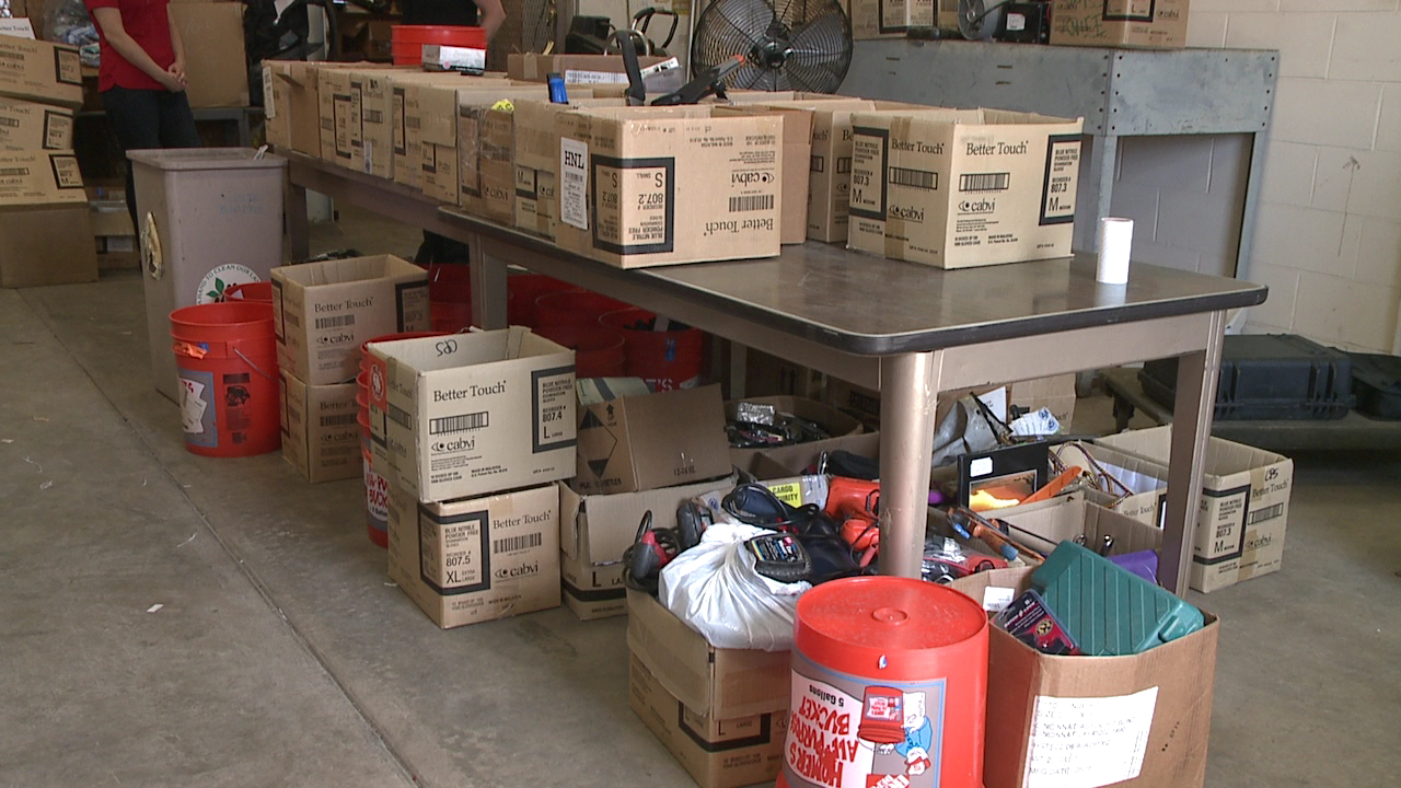 tsa confiscated items_166051