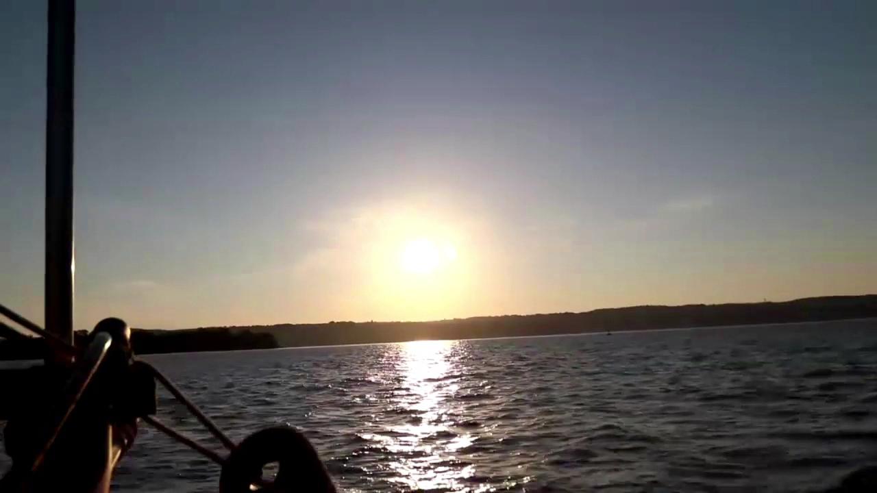 Hokulea heads to Great Lakes_172451