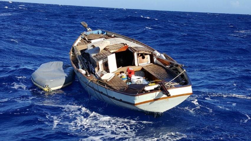 coast-guard-kolina-vessel_177631