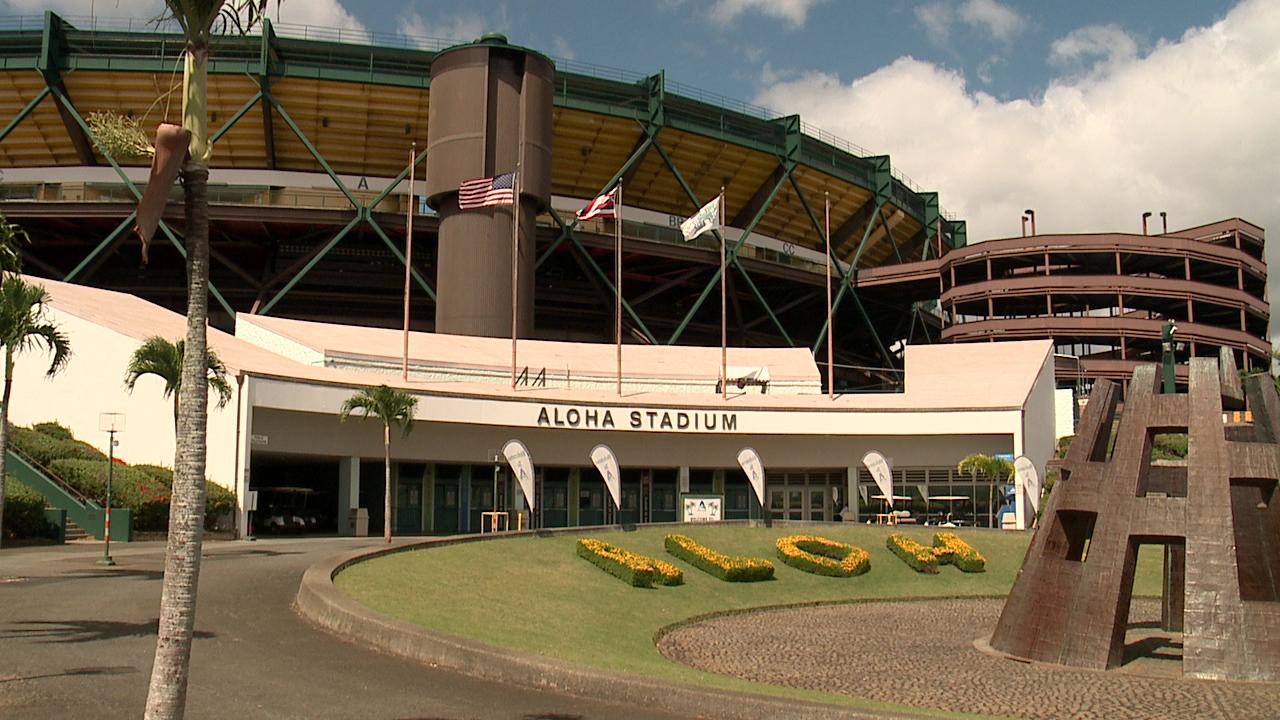 aloha-stadium_179826