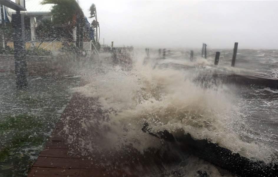 hurricane-matthew-florida_178843