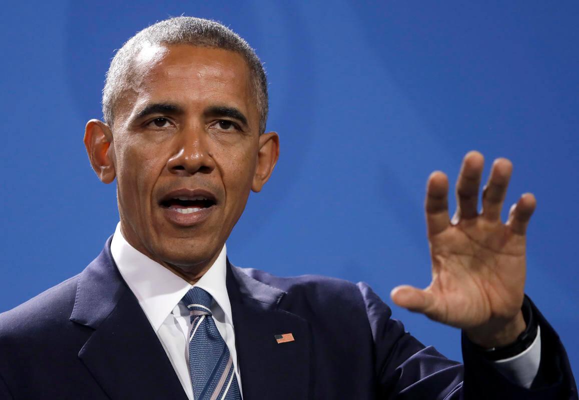 president-obama-berlin-november_185483