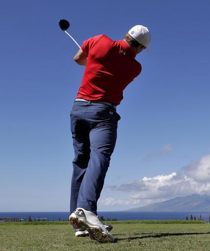 Tournament of Champions Golf_191696