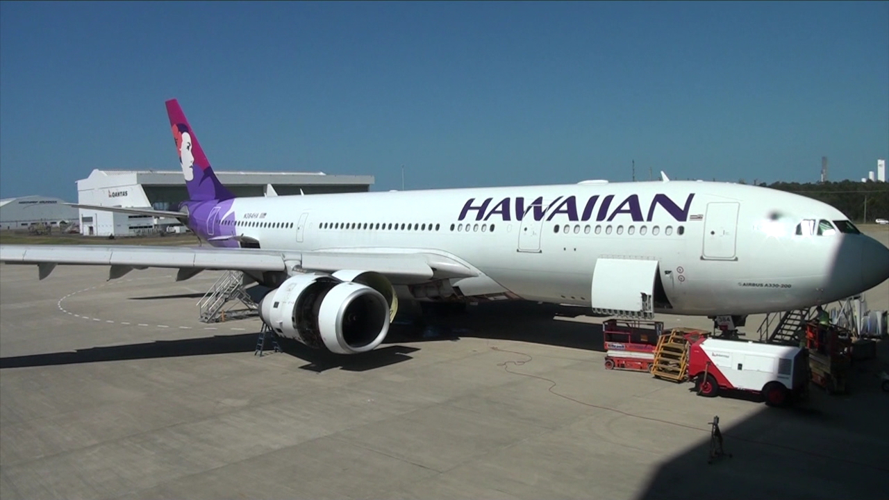 hawaiian-airlines_199411
