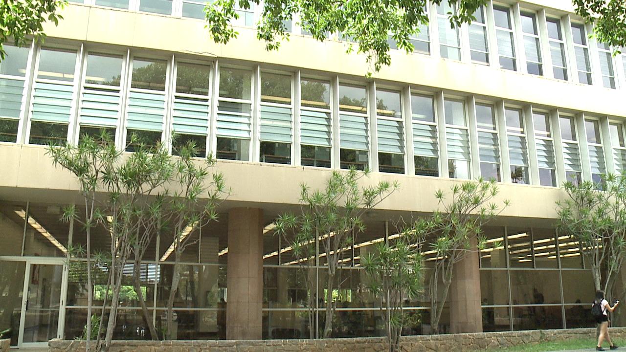 university of hawaii uh manoa sinclair library_224001