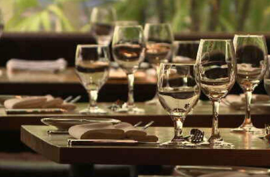 2-14 restaurant_241839
