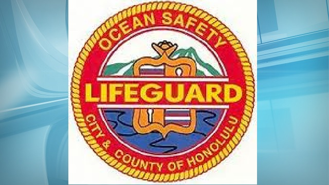 ocean safety logo_92385
