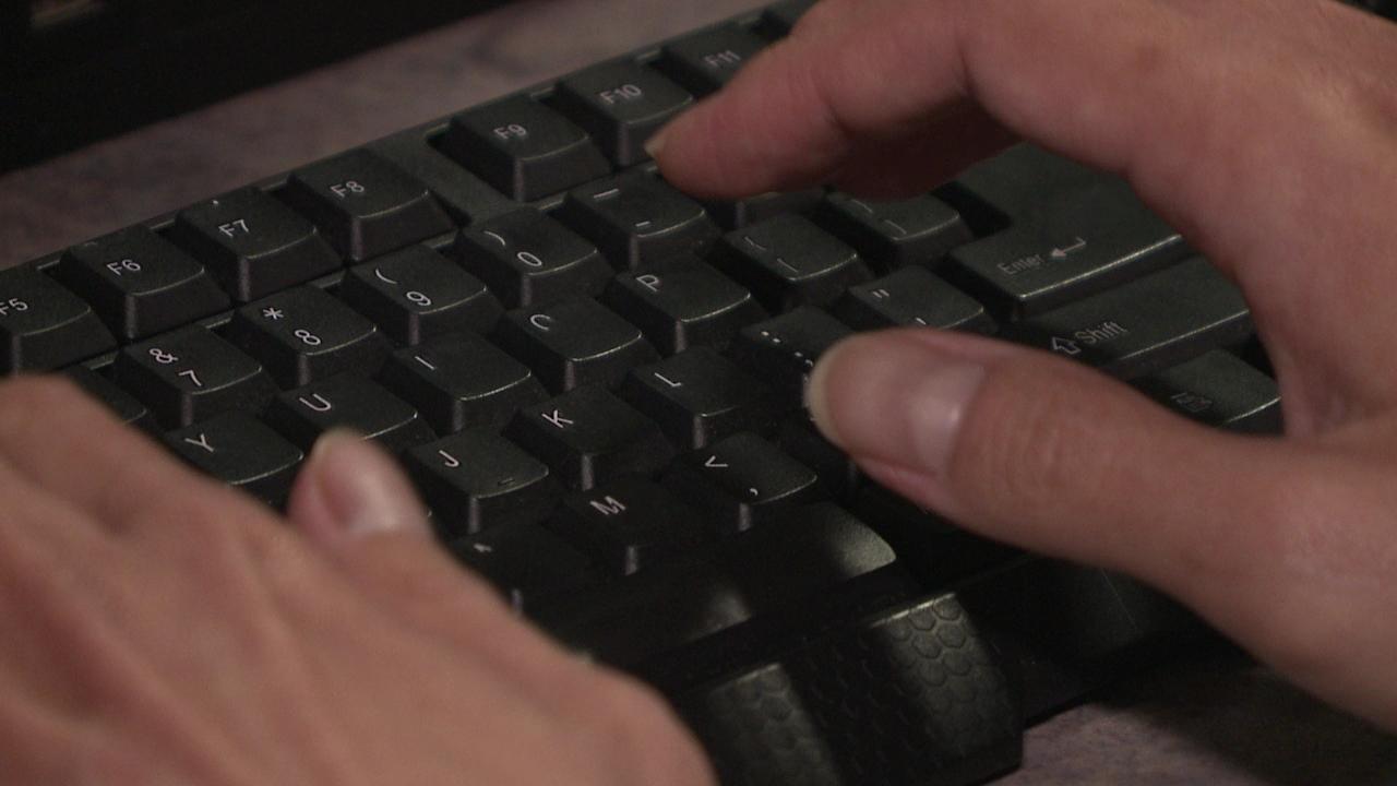computer hands typing_1520900732199.jpg.jpg