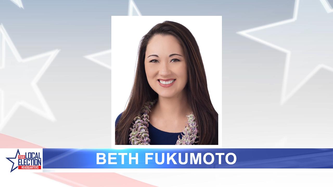 Beth Fukumoto FINAL