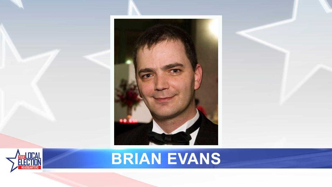 Brian Evans FINAL